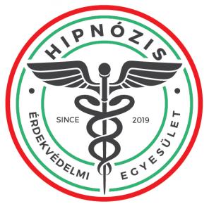 Hipnózis Érdekvédelem